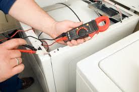 Dryer Repair Plano